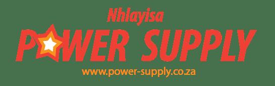 NhlayisaPower-Supply-Logo