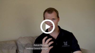 Food For Staff Londolozi Interview Duncan Maclarty Play