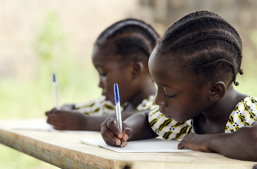 Food supplements and their benefits for different sectors in South Africa No Fee School CHildren