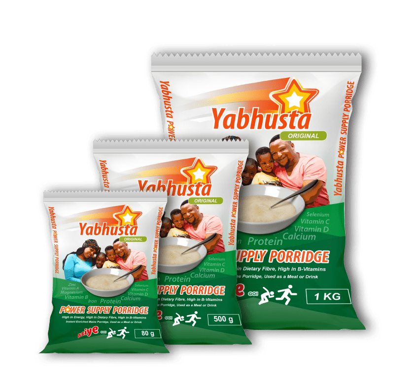 Benefits Of Eating Soya - Nhlayisa Power Supply